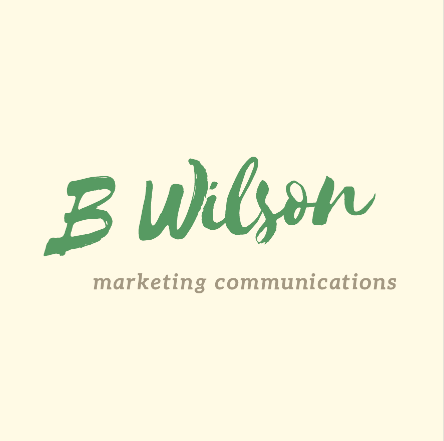 B Wilson