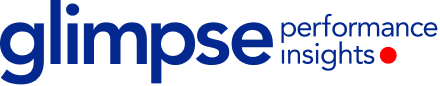 glimpse-logo-blue-extended