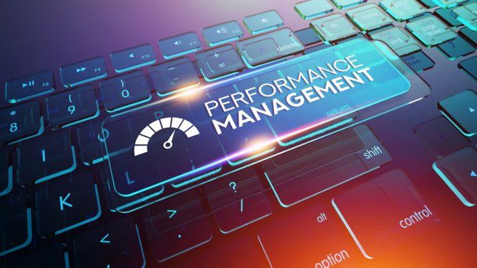 employee monitoring software dashboard